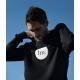 Unisex Sweatshirt - Black