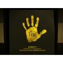 Précommande - HM5 Triple Vinyl