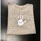 T-Shirt Homme - HM5Gold