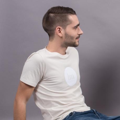 T-Shirt Homme - Vintage
