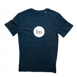 T-Shirt - Reykjavik