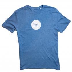 T-Shirt  - Plein Ciel