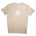T-Shirt - Vintage