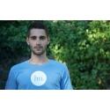 T-Shirt For Men - Plein Ciel
